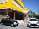 Εικόνα 3 από 14 - Καφέ αναψυκτήριο -  Κεντρικά & Δυτικά Προάστια >  Αιγάλεω