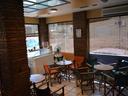 Εικόνα 4 από 14 - Καφέ αναψυκτήριο -  Κεντρικά & Δυτικά Προάστια >  Αιγάλεω