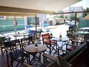 Εικόνα 6 από 14 - Καφέ αναψυκτήριο -  Κεντρικά & Δυτικά Προάστια >  Αιγάλεω