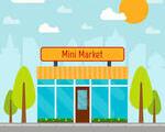 Επιχείρηση Μίνι Μάρκετ - Καφέ - Υπόλοιπο Αττικής