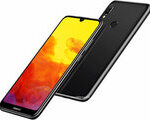 Huawei Υ6 2019 Black - Νέος Κόσμος