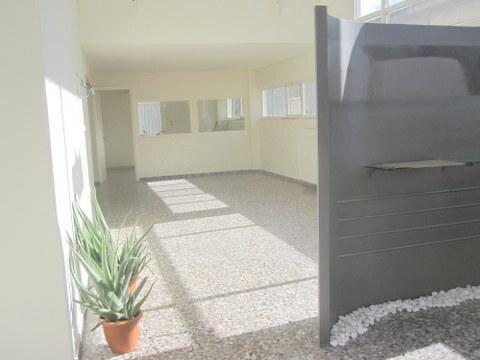 Ενοικίαση επαγγελματικού χώρου Λαμία Κατάστημα 160 τ.μ. ανακαινισμένο