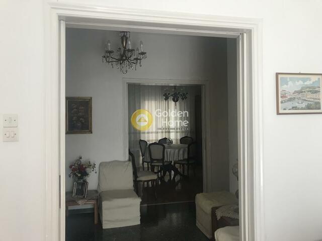 Πώληση επαγγελματικού χώρου Αθήνα (Μακρυγιάννη (Ακρόπολη)) Γραφείο 96 τ.μ.