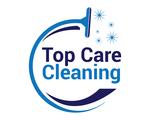 Εταιρεία Βιολογικών Καθαρισμών - Νέα Ερυθραία