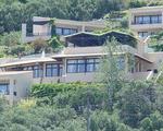 Ξενοδοχειακή Μονάδα - Νομός Κερκύρας