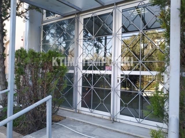 Εικόνα 5 από 17 - Κτίριο 1,25 στρ. -  Καματερό