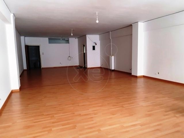 Ενοικίαση επαγγελματικού χώρου Αθήνα (Κουκάκι) Αίθουσα 230 τ.μ.
