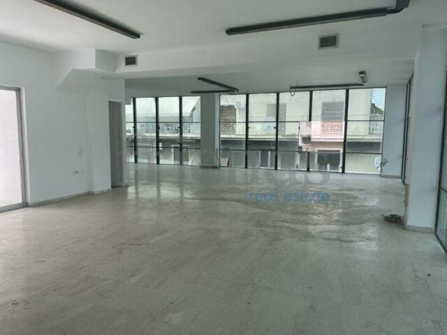 Ενοικίαση επαγγελματικού χώρου Αθήνα (Κυψέλη) Γραφείο 110 τ.μ.