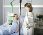 Αποκλειστικοί σε Νοσοκομεία - Χαλάνδρι