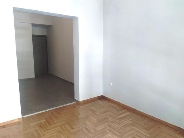 Ενοικίαση επαγγελματικού χώρου Αθήνα (Γκύζη) Γραφείο 70 τ.μ. ανακαινισμένο