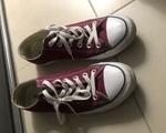 Παπούτσια - Ηράκλειο