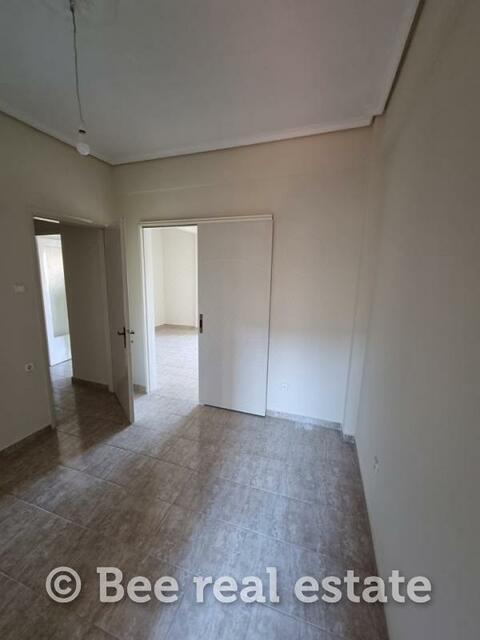 Ενοικίαση επαγγελματικού χώρου Κατερίνη Γραφείο 47 τ.μ. ανακαινισμένο