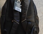 Diplomat LC635 Σακίδιο Πλάτης - Κυψέλη