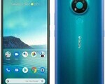 Nokia 3.4 καινούριο σφραγισμένο εγγύηση - Παλαιό Φάληρο