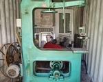 Κορδέλα ξυλουργείου 90άρα - Χαϊδάρι