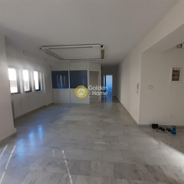 Ενοικίαση επαγγελματικού χώρου Βριλήσσια (Κέντρο) Γραφείο 83 τ.μ. νεόδμητο