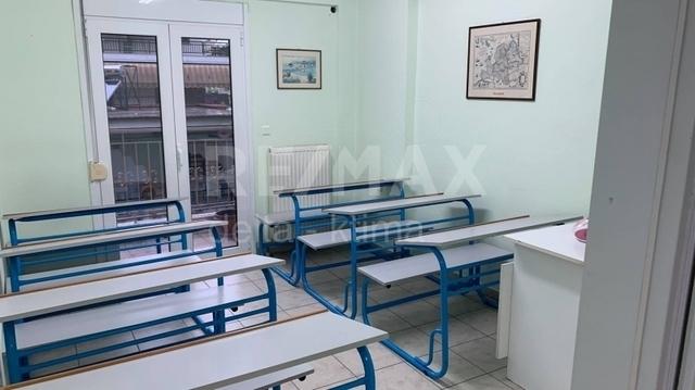 Ενοικίαση επαγγελματικού χώρου Κατερίνη Γραφείο 114 τ.μ.