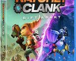 Ratchet & Clank: Rift Apart - Ηλιούπολη