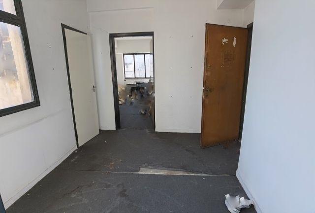 Εικόνα 2 από 9 - Γραφείο 118 τ.μ. -  Ακαδημία