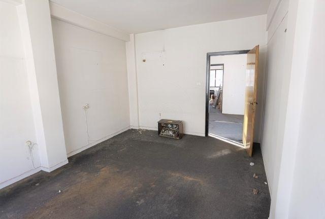 Εικόνα 4 από 9 - Γραφείο 118 τ.μ. -  Ακαδημία