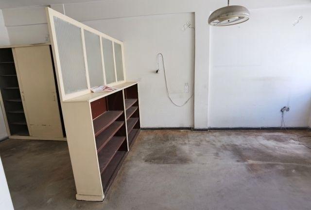 Εικόνα 9 από 9 - Γραφείο 118 τ.μ. -  Ακαδημία