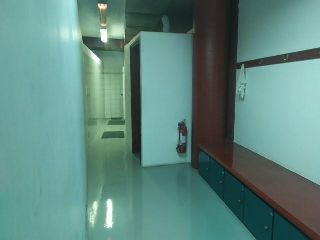 Εικόνα 9 από 16 - Επαγγελματικό κτίριο 800 τ.μ. -  Γέρακας -  Μπαλάνα
