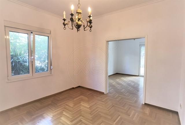 Ενοικίαση επαγγελματικού χώρου Αθήνα (Κολωνάκι) Γραφείο 74 τ.μ. ανακαινισμένο