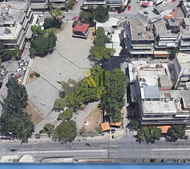 Εικόνα 3 από 4 - Επαγγελματικό κτίριο 150 τ.μ. -  Σταυρούπολη