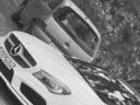 Φωτογραφία για μεταχειρισμένο MERCEDES CLA 200 AMG του 2014 στα 26.000 €