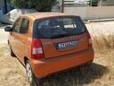 Φωτογραφία για μεταχειρισμένο KIA PICANTO EX του 2006 στα 2.750 €