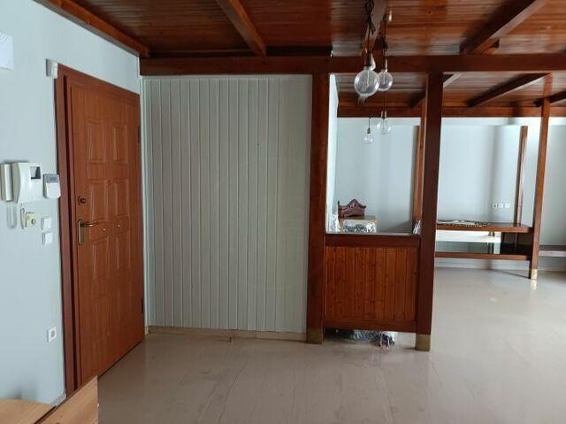 Εικόνα 2 από 8 - Διαμέρισμα 103 τ.μ. -  Ζωγράφου -  Κέντρο