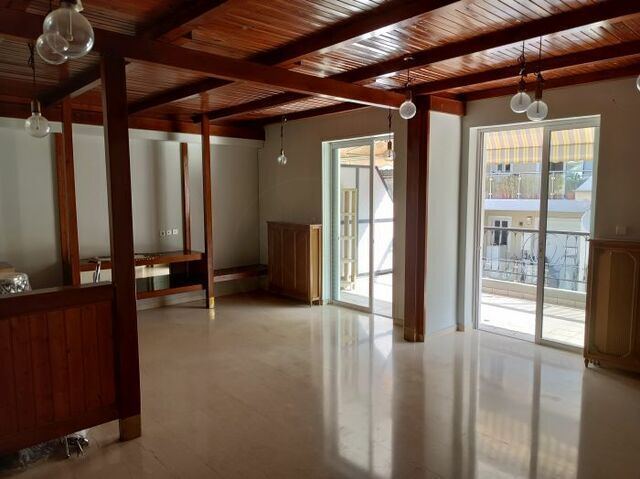Εικόνα 3 από 8 - Διαμέρισμα 103 τ.μ. -  Ζωγράφου -  Κέντρο