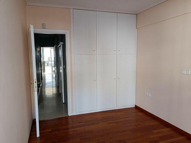 Εικόνα 7 από 8 - Διαμέρισμα 103 τ.μ. -  Ζωγράφου -  Κέντρο