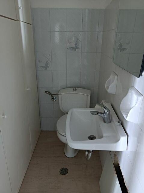 Εικόνα 6 από 8 - Διαμέρισμα 103 τ.μ. -  Ζωγράφου -  Κέντρο
