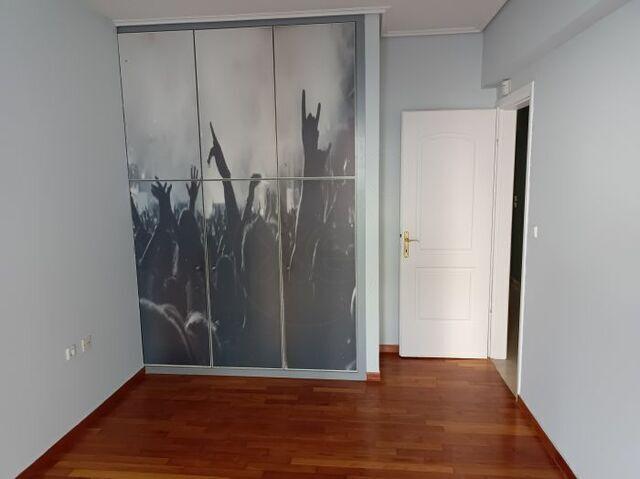 Εικόνα 8 από 8 - Διαμέρισμα 103 τ.μ. -  Ζωγράφου -  Κέντρο