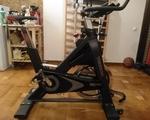 Toorx SRX- 100 spin bike - Εξάρχεια