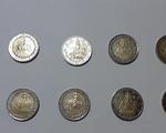 2€ ΑΡΠΑΓΗ ΤΗΣ ΕΥΡΩΠΗΣ (S) - Αμπελόκηποι