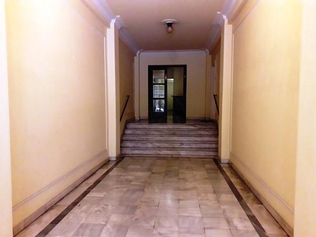 Εικόνα 1 από 14 - Γραφείο 151 τ.μ. -  Κολωνάκι