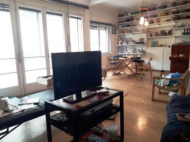 Εικόνα 2 από 14 - Γραφείο 151 τ.μ. -  Κολωνάκι