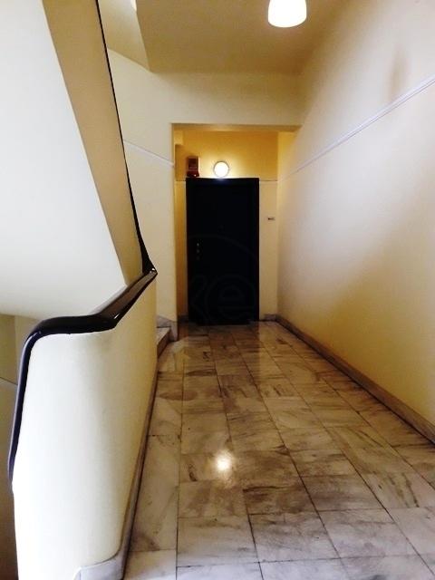Εικόνα 11 από 14 - Γραφείο 151 τ.μ. -  Κολωνάκι