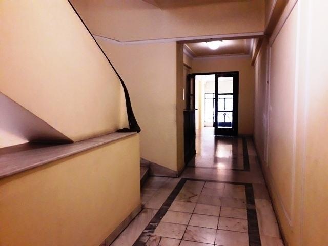 Εικόνα 12 από 14 - Γραφείο 151 τ.μ. -  Κολωνάκι