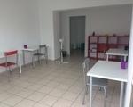 Φροντιστήριο με κέντρο μελέτης - Πλατεία Αττικής