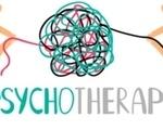 Ψυχοθεραπεία - Περιστέρι