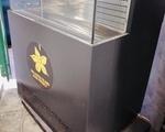 Ψυγείο βιτρίνα - Καλλιθέα