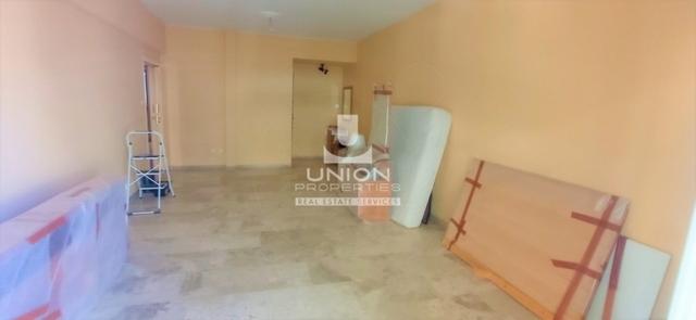 Ενοικίαση επαγγελματικού χώρου Κορυδαλλός (Πλατεία Ελευθερίας) Γραφείο 110 τ.μ.