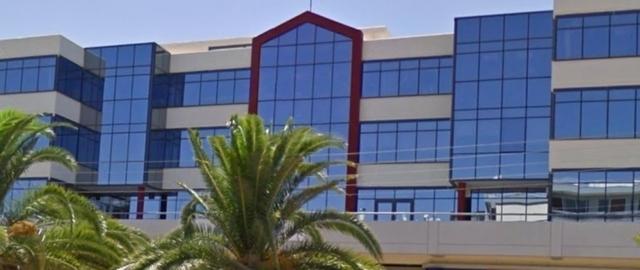 Ενοικίαση επαγγελματικού χώρου Βούλα (Κάτω Βούλα) Γραφείο 280 τ.μ.