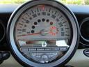 Φωτογραφία για μεταχειρισμένο MINI COOPER 1.6 120HP R56 ΑΥΤΟΜΑΤΟ F1 ΕΛΛΗΝΙΚΟ του 2009 στα 9.600 €