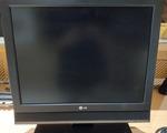 LG 20LS5R-ZA - Χαλάνδρι