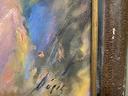 Εικόνα 4 από 4 - Doris Έργο Τέχνης - Κορνίζα -  Βόρεια & Ανατολικά Προάστια >  Αγία Παρασκευή
