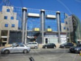 Ενοικίαση επαγγελματικού χώρου Ίλιον (Κέντρο) Γραφείο 52 τ.μ. επιπλωμένο νεόδμητο